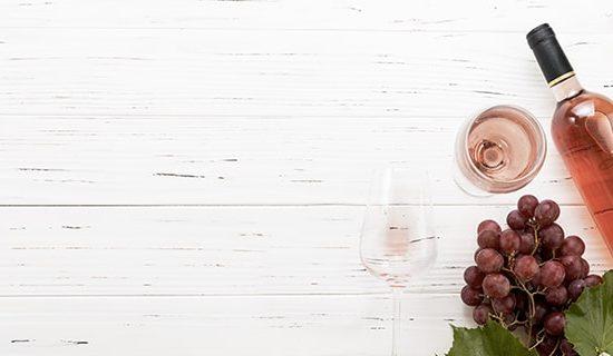 vini-enoteca-la-cambusa-vini-biologici